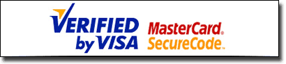 Verified by Visa security at regulated casinos