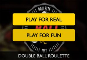 Practice play online casino games for free