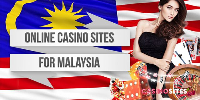 Malaysia online casino sites recommendations