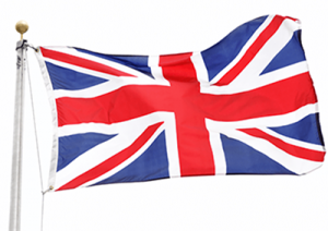 Legal and trusted UK online casino sites
