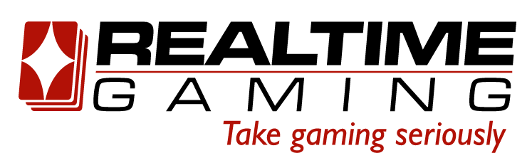 Best Real Time Gaming Slots Games