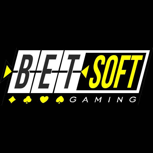 Betsoft online software for Aussies