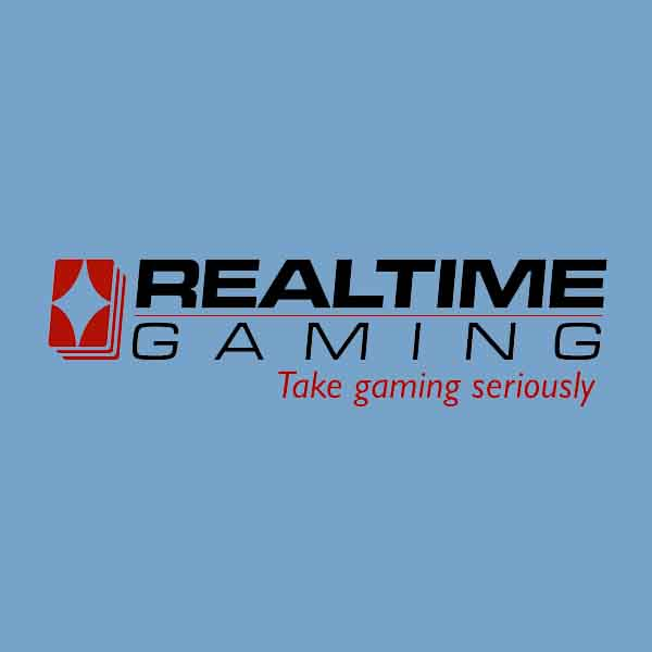 Realtime Gaming casinos for Aussies
